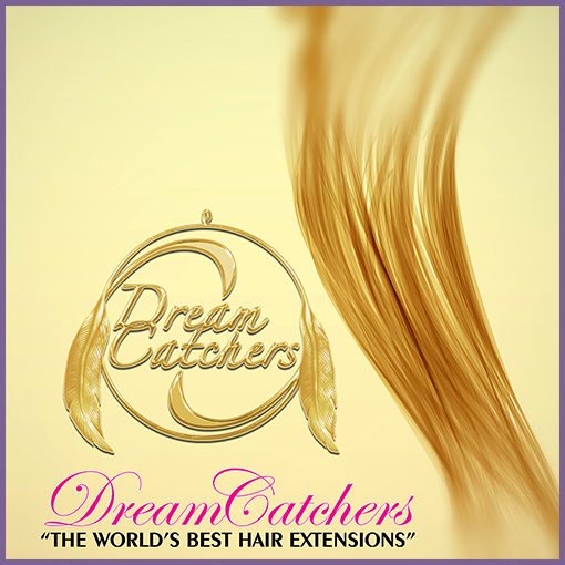 Dream Catcher Hair Extensions Classy DreamCatchers Hair Extensions Capello Salon