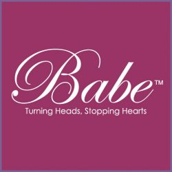 greenville_babe_hair_extensions_salon