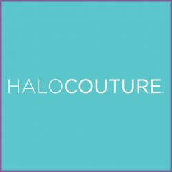 greenville_halo_couture_hair_extension_salon