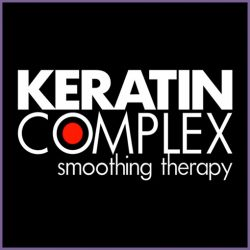 greenville_keratin_complex_hair_salon