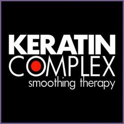 greenville_keratin_complex_hair_salon