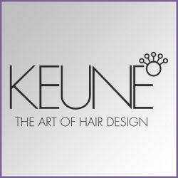 greenville_keune_hair_salon