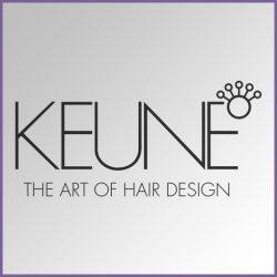 greenville_keune_hair_salon