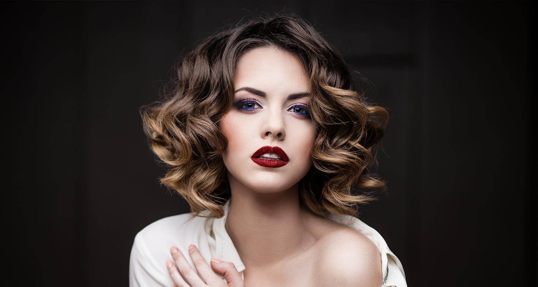 capello hair salon greenville