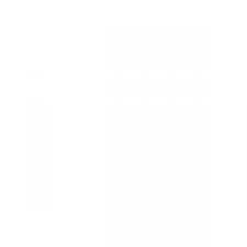 outline-wh-facebook